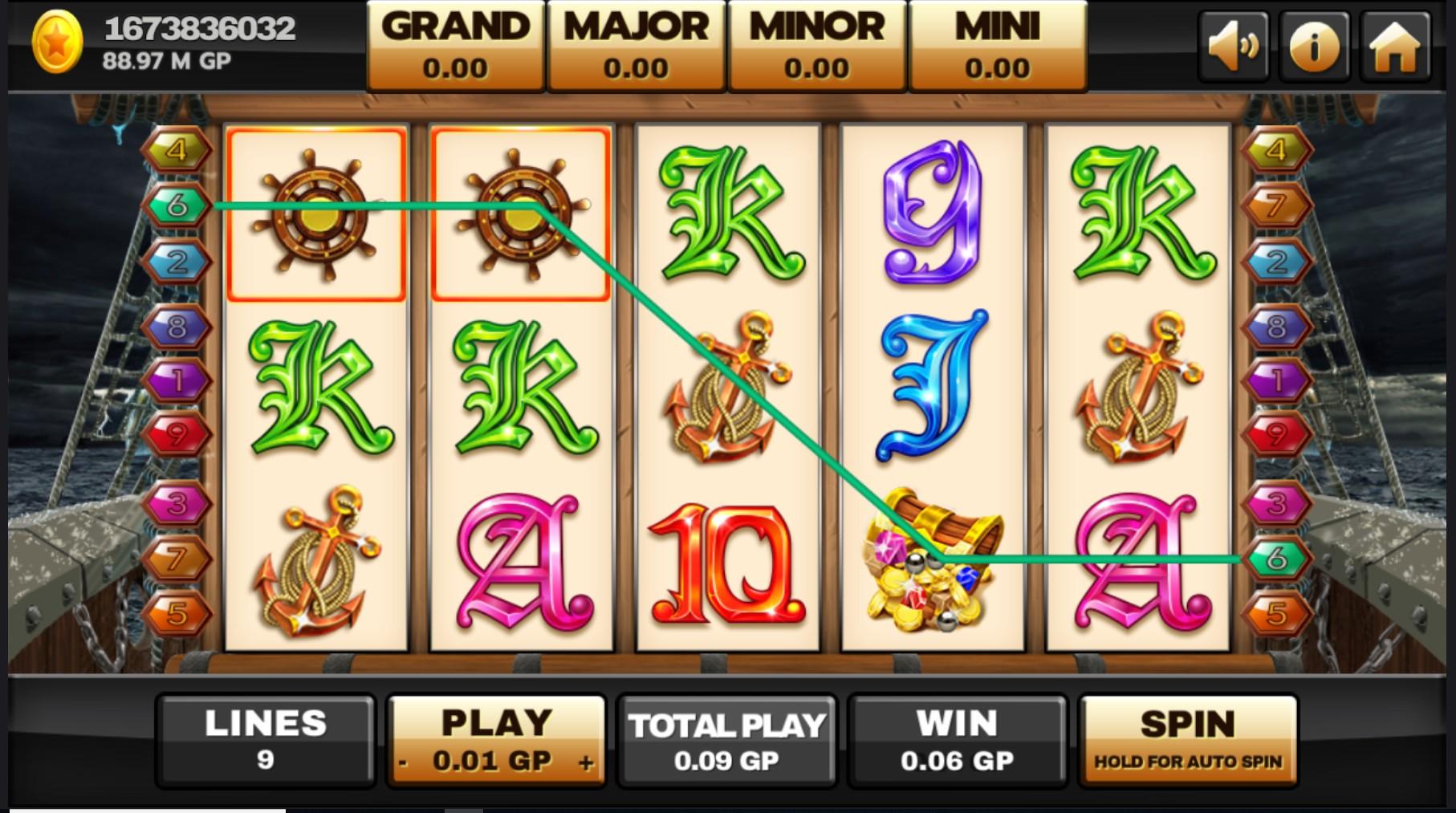 Ozwin casino no deposit